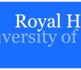 New RHUL logo CMYK